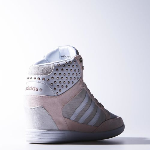 Chaussure Chaussure Adidas Compensé Adidas Femme f6ygb7