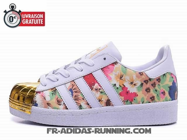 Courir Chaussure Chaussure Courir Fille Courir Adidas Fille Adidas 9HeE2DYWI