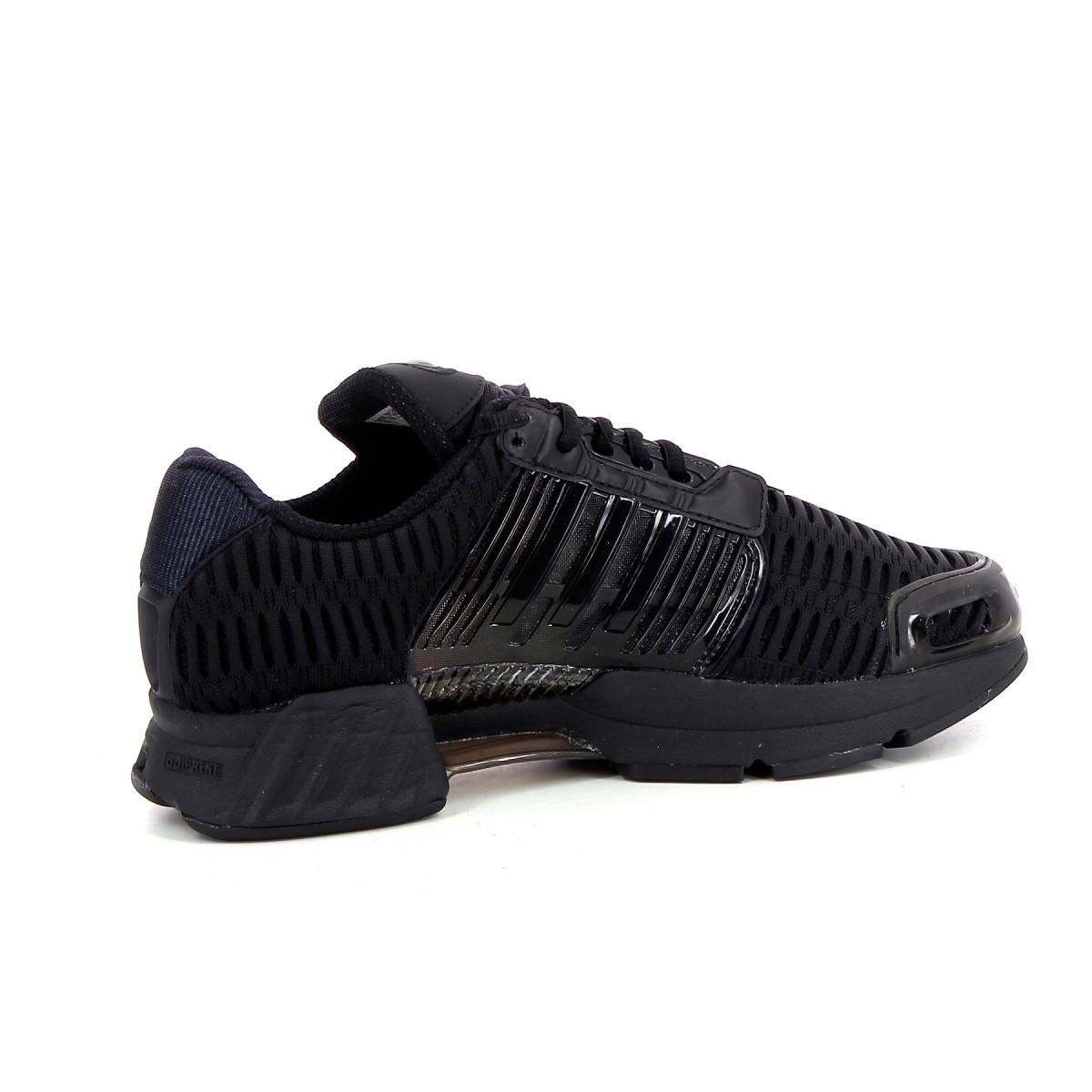 Adidas Adidas Climacool Chaussure Climacool Chaussure Chaussure Climacool Climacool Adidas Chaussure Adidas OvN0y8nmw