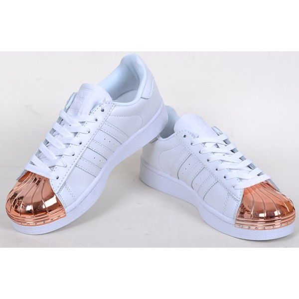 Chaussure Adidas Chaussure Femme Superstar Adidas UzqMVSp