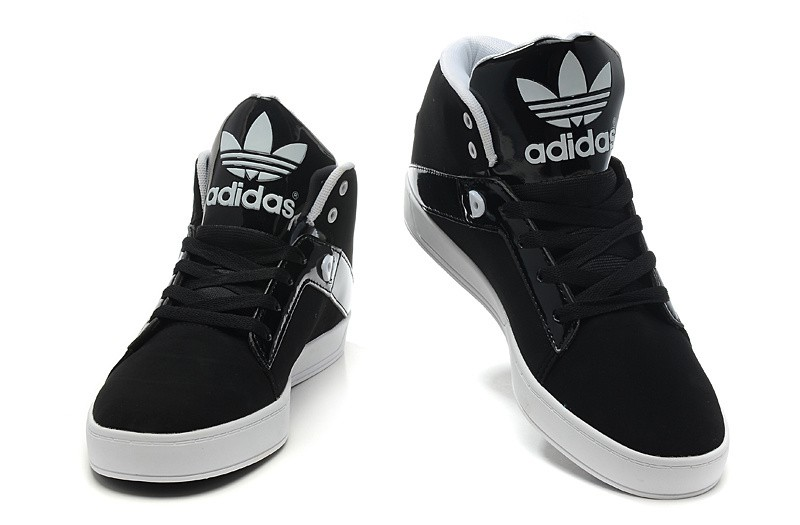 Homme Chaussures Chaussures 2014 Adidas Adidas SpUVLzqGM