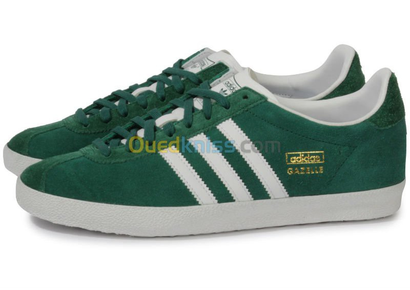 adidas gazelle homme ouedkniss