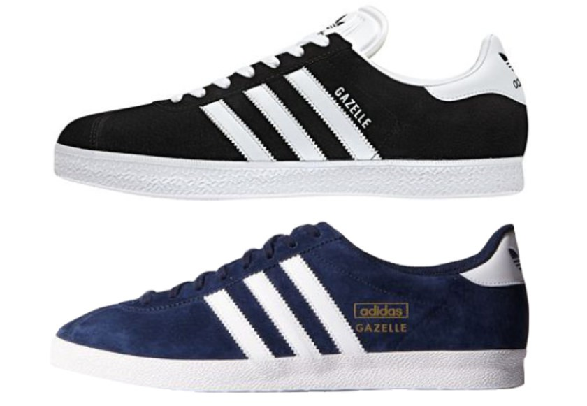 Intersport Intersport Adidas Homme Adidas Basket Homme Adidas Intersport Basket 8nwPOkX0