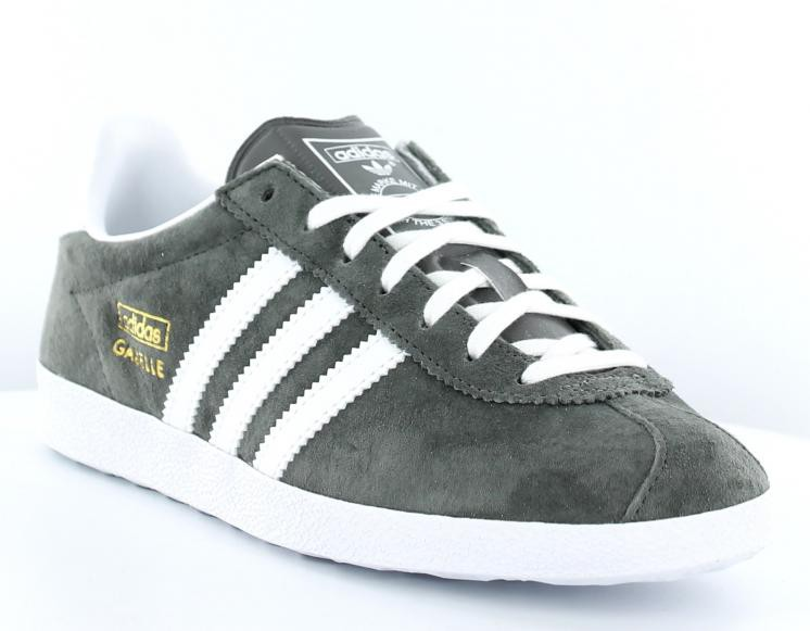 outlet on sale outlet for sale timeless design gazelle adidas pas cher femme