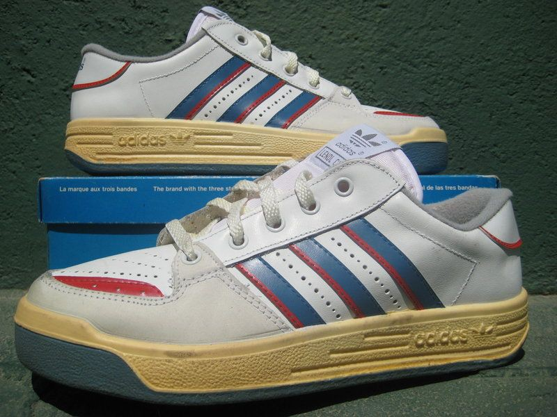 Chaussures Lendl Lendl Adidas Lendl Chaussures Adidas Competition Chaussures Competition Adidas Competition PXn8O0kw