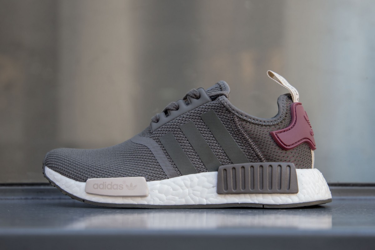 Nmd Femme Nmd Nmd Femme Adidas Chaussure Chaussure Chaussure Adidas Adidas Femme q5AjLcRS34