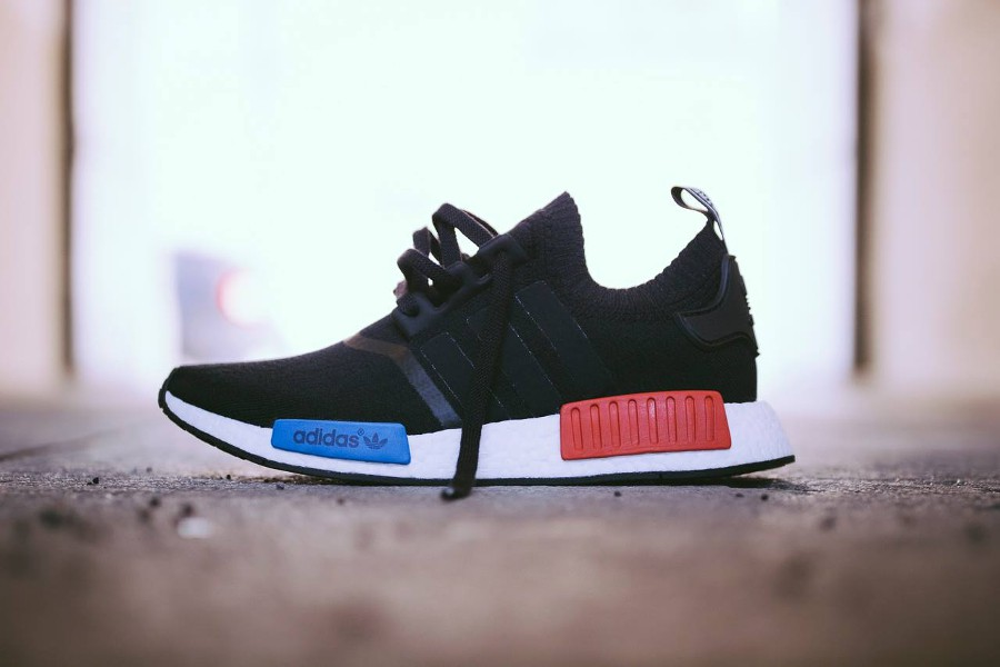 adidas nmd r1 homme