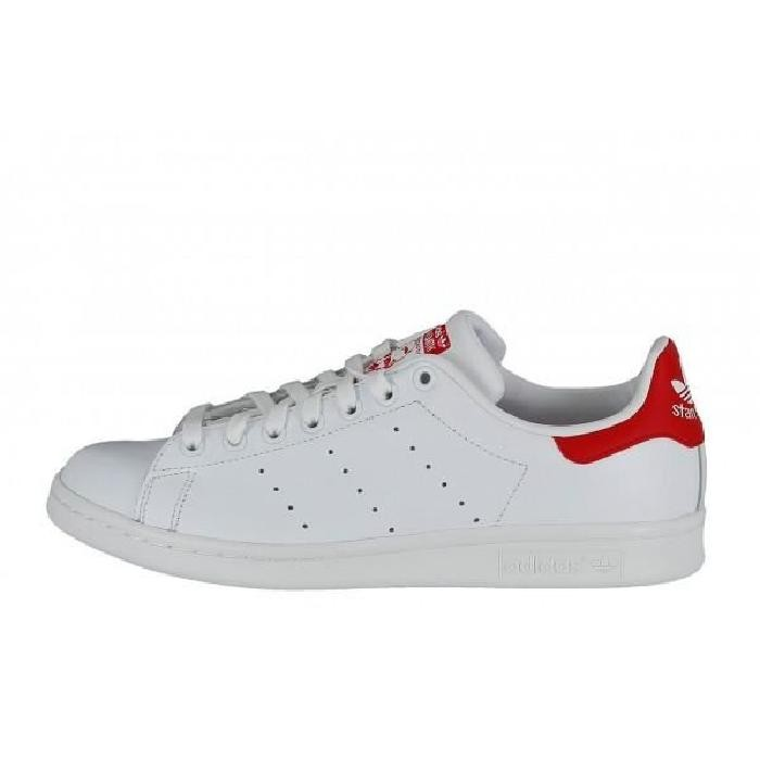 stan smith croco adidas