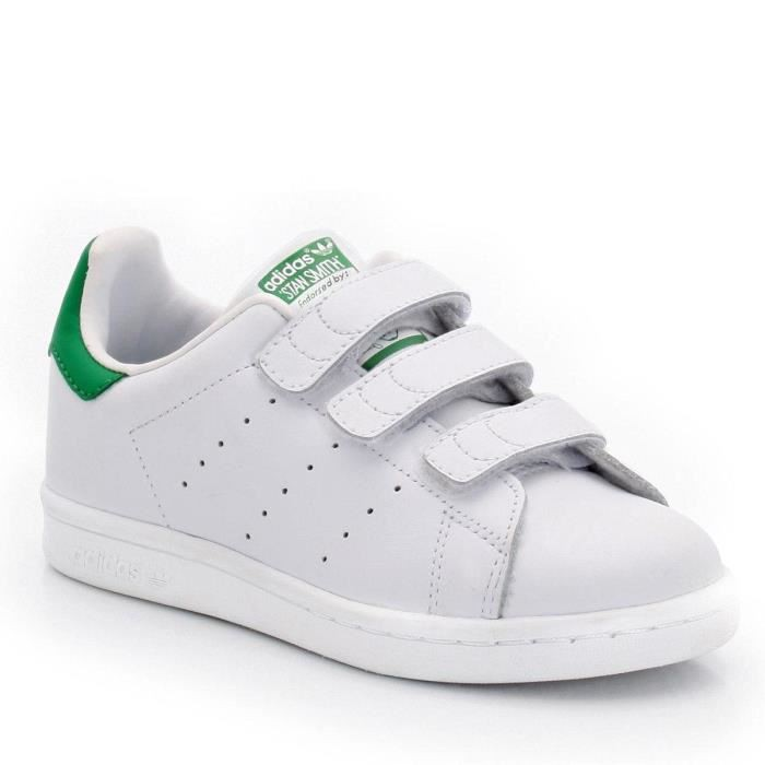 stan smith à scratch femme