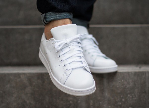 stan smith 2017 homme