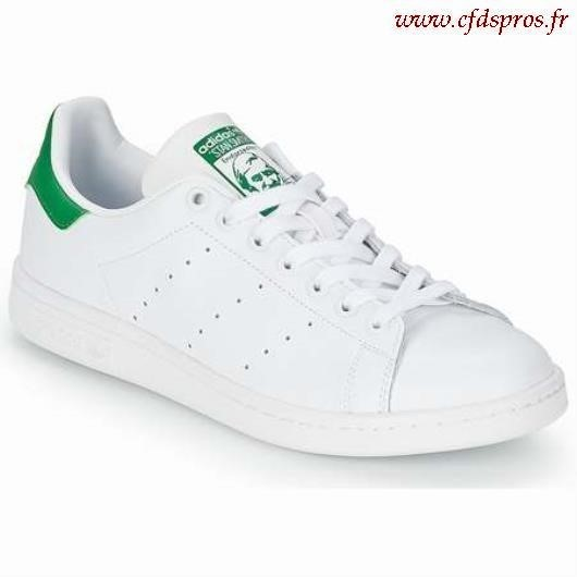 Chaussure Stan Smith Smith Intersport Adidas Intersport Adidas Chaussure Stan Chaussure Adidas kZwXN8n0OP