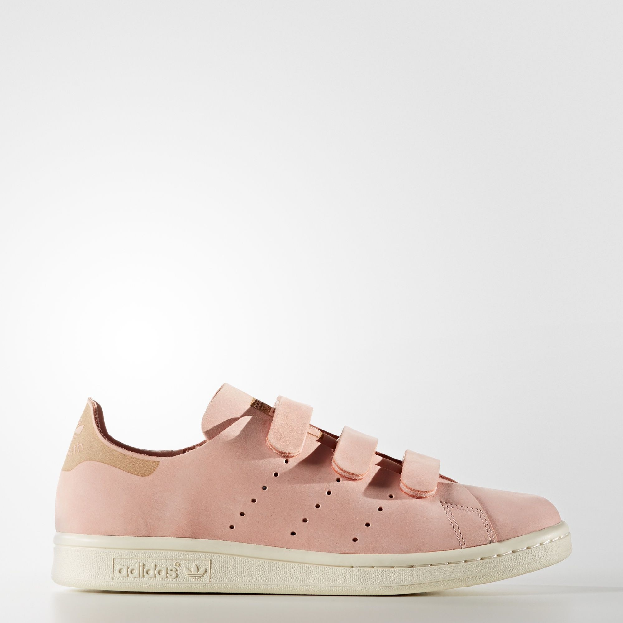 da946be611b ... stan smith rose pale