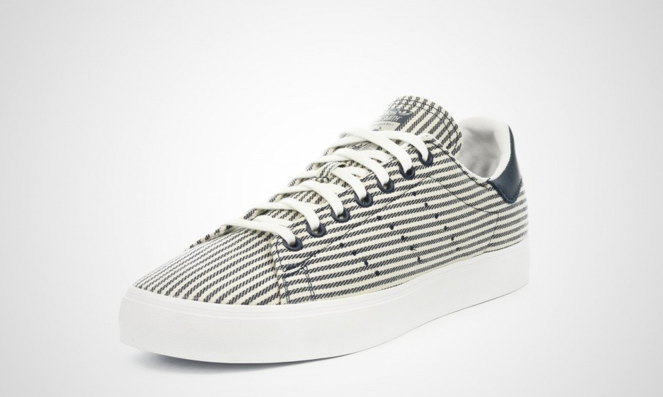 Solden Smith Stan Smith Adidas Stan Solden Solden Adidas Smith Adidas Stan Smith Adidas Stan Solden xwBAUpW6
