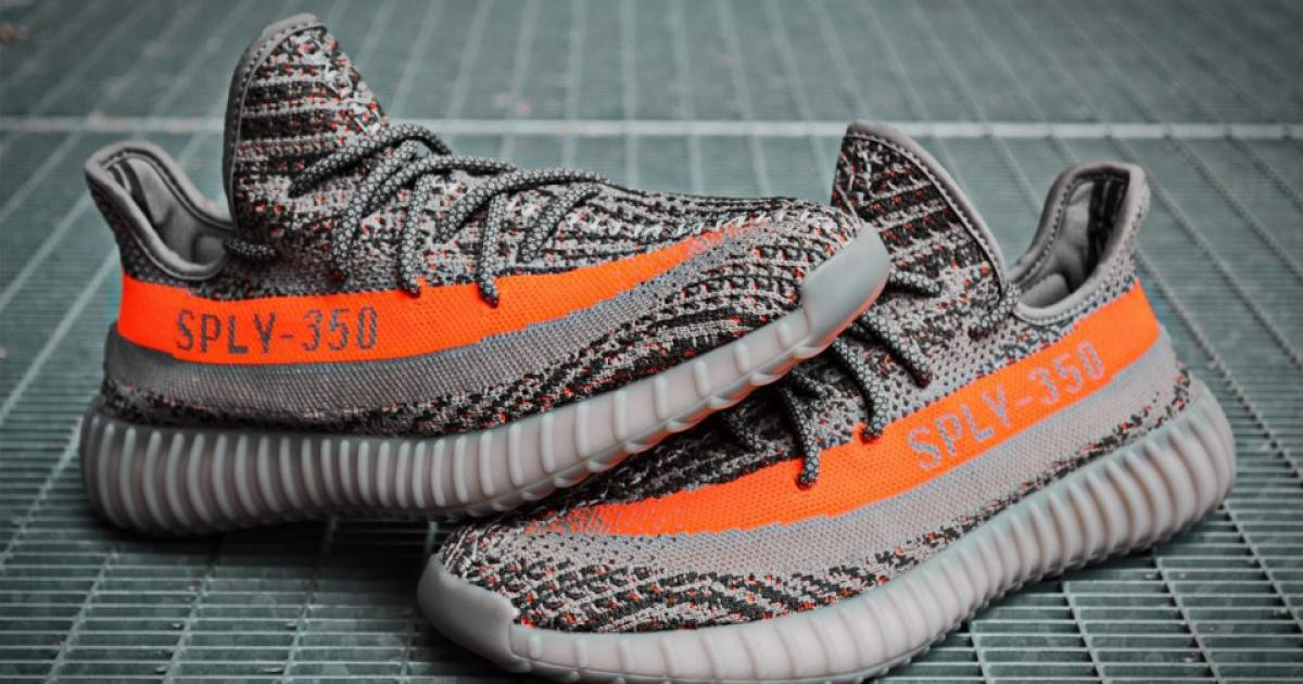 fausse adidas yeezy 350