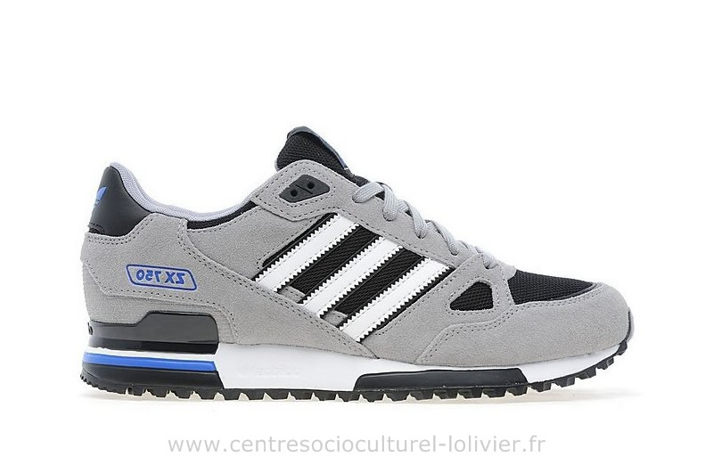 adidas zx 800 homme,soldes adidas zx 800 homme,chaussures
