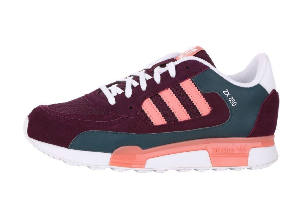 4a3fa7cdc ... top quality adidas zx 850 fiyat db28b 83ae2