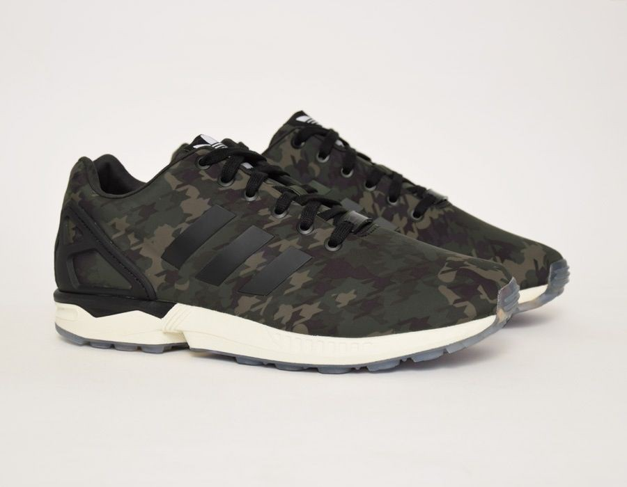 adidas zx militaire