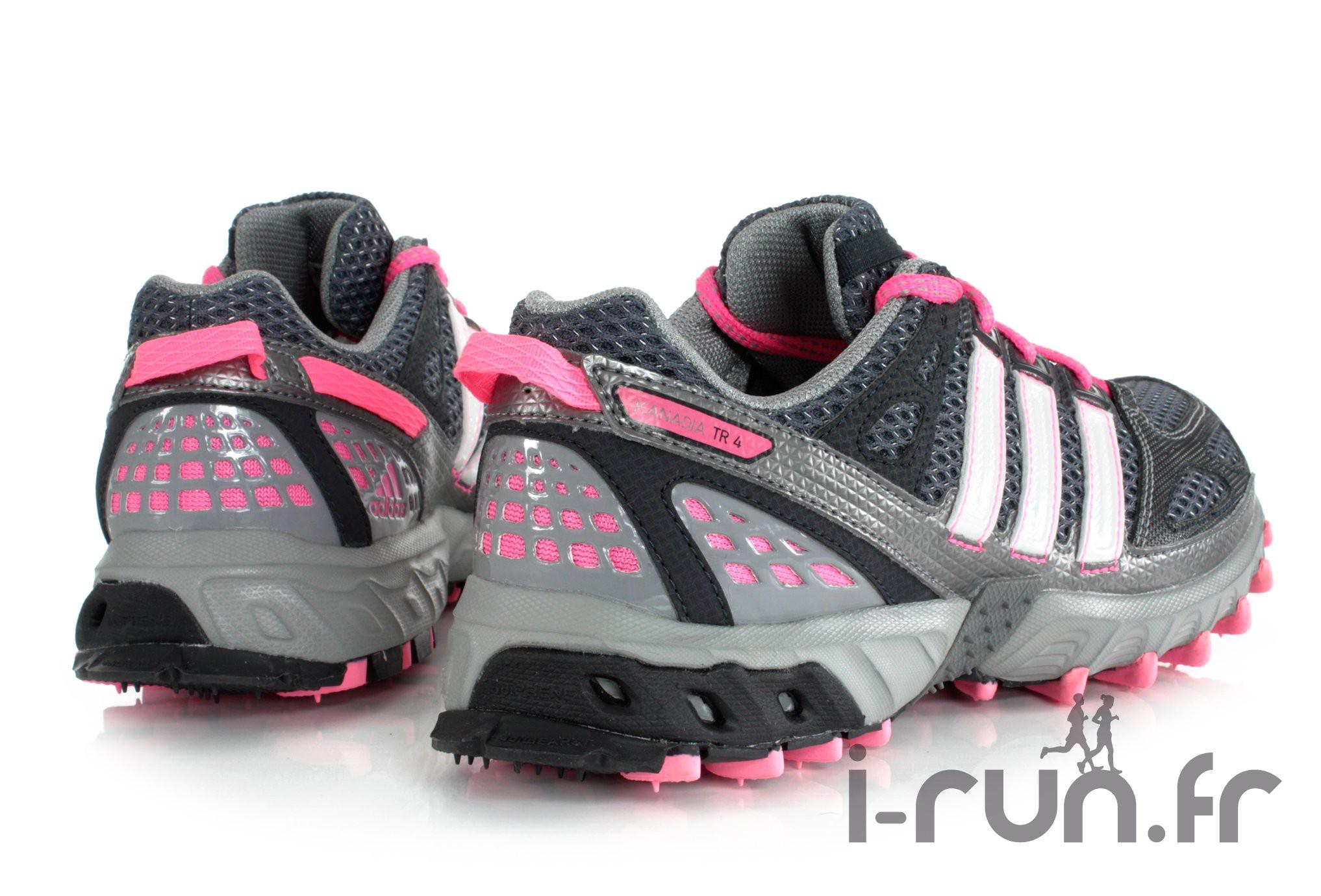 meilleur service cfb64 1d308 Avis Chaussures Running Chaussures Adidas Avis Running ARLj354