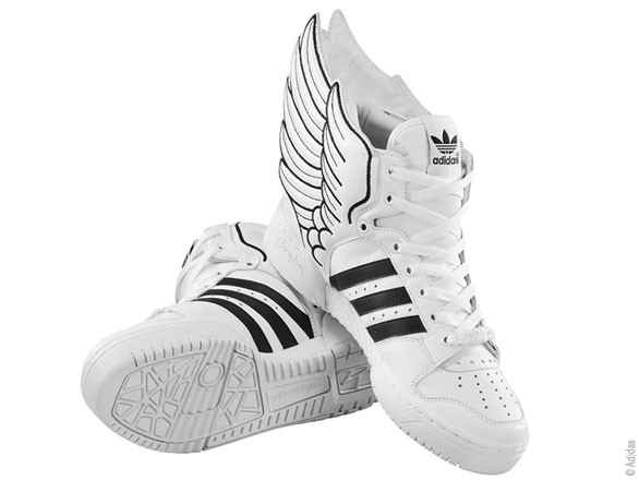 Ailes Adidas Homme Chaussure Chaussure Ailes Adidas Homme 13TKJFlc