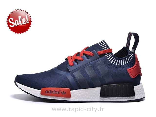 Homme Adidas Discount Adidas Chaussure Chaussure Adidas Homme Homme Discount Discount Chaussure Chaussure 7gyf6Yvb