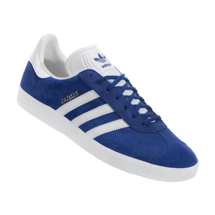 Chaussures Gazelle Solde Homme Adidas En x18Rqxw6a