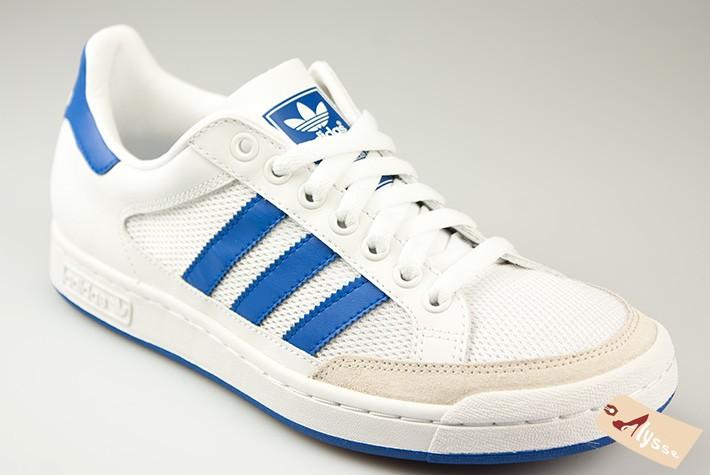 Adidas Homme Nastase Nastase Adidas Chaussures Chaussures CxQdshtr