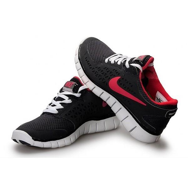 Adidas Chaussures Soldes Chaussures Chaussures Adidas Nike Soldes Nike PkOilwuTZX