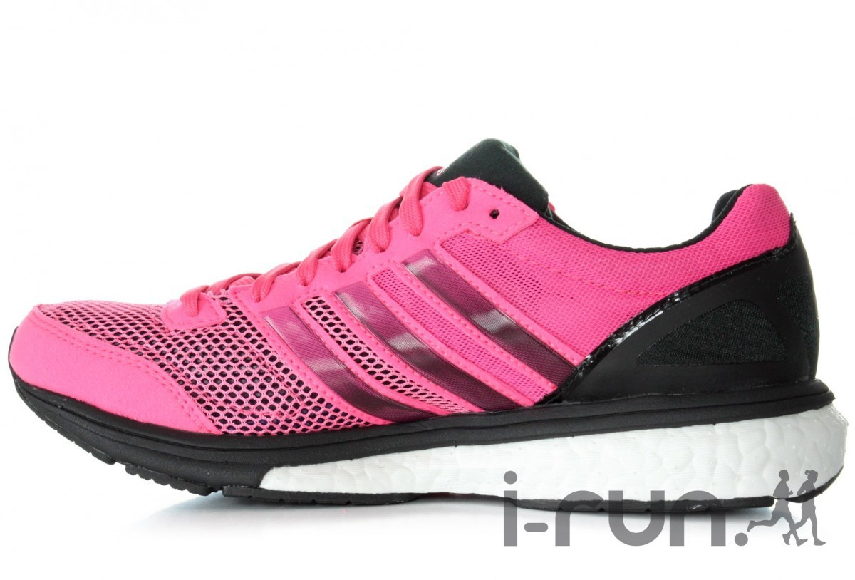 Femme Chaussures Chaussures Femme Boost Running Adidas Boost Running Adidas POwuTlZXki