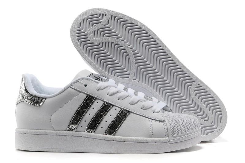 nouvelles chaussures adidas femme