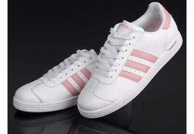 Adidas Nouvelles Chaussures Chaussures Nouvelles Femme Femme Femme Adidas Nouvelles Nouvelles Adidas Chaussures vnm8N0wO