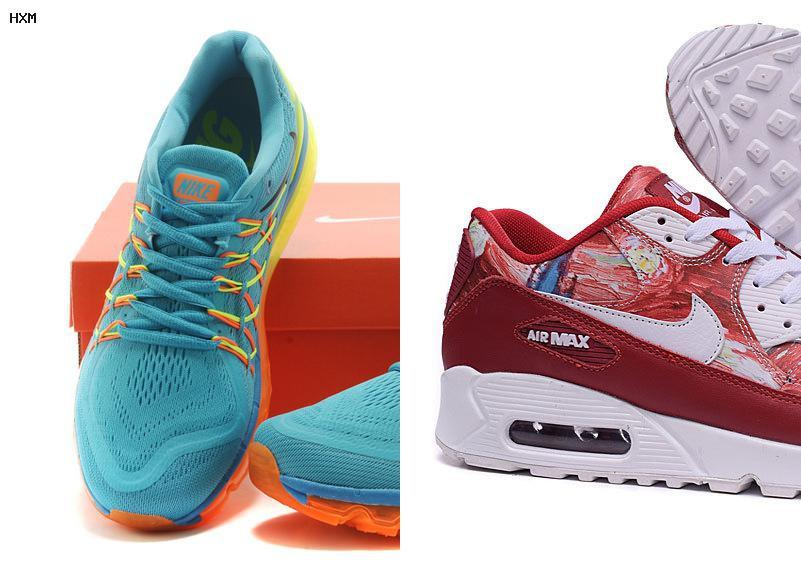 Chaussures Adidas Sport Sport Soldes Chaussures SpUMzqV