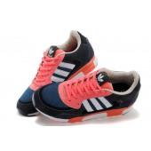 Adidas Zx 850 Femme