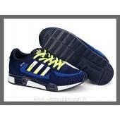 Adidas Zx 850 pas cher pour homme