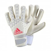 adidas ace classic