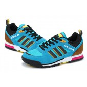 adidas chaussure 2015 homme