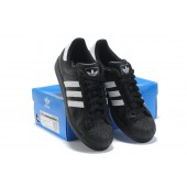 adidas chaussures prix