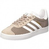 adidas gazelle femme nouvelle collection