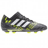 adidas messi boots