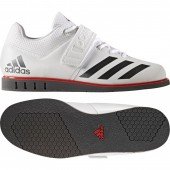 adidas powerlift 1