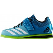 adidas powerlift 3 avis