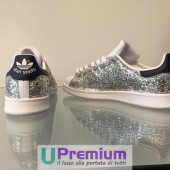 adidas stan smith strass