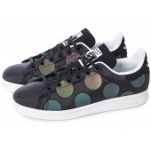 adidas stan smith xenopeltis