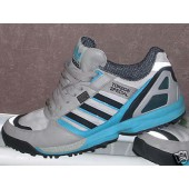 adidas torsion homme 1990
