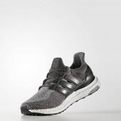adidas ultra boost dark grey