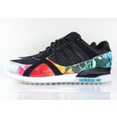 adidas zx 700 multicolor