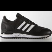 adidas zx 700 siyah