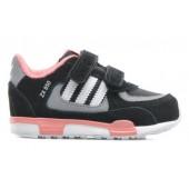 adidas zx 850 kind