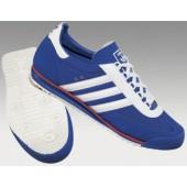basket adidas sl 76