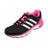 baskets adidas running femme