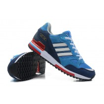 Adidas Zx 750 Femme